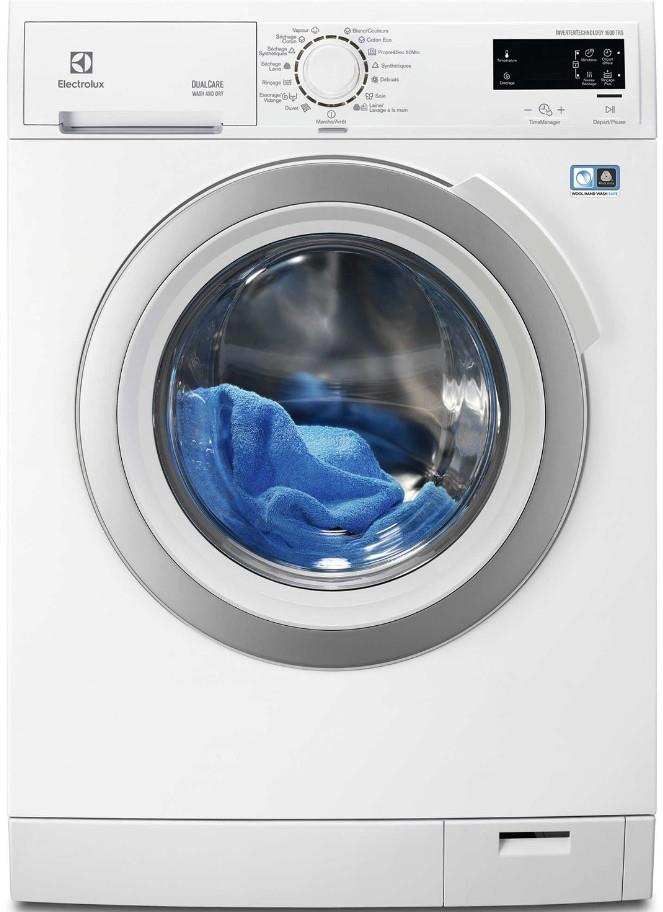Comment nettoyer son lave-linge ? - Conseils d\'experts Fnac