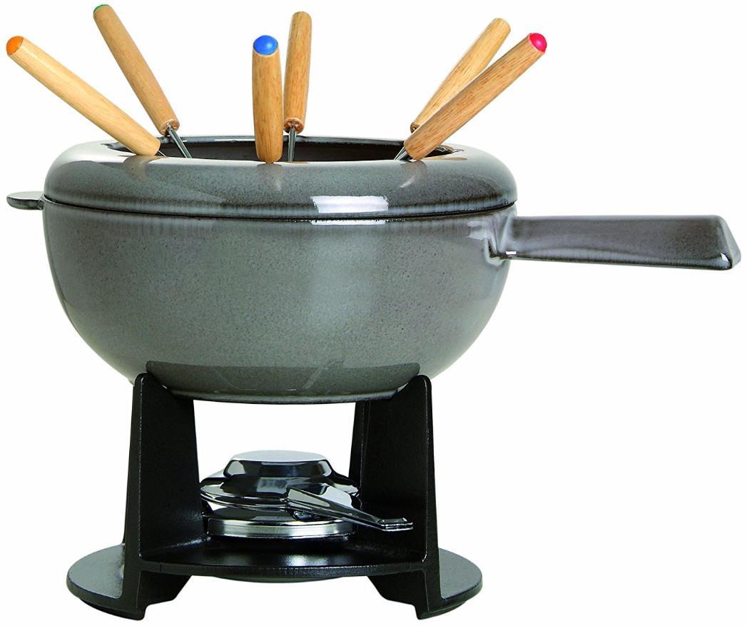 pour vos repas entre amis en hiver adoptez les appareils. Black Bedroom Furniture Sets. Home Design Ideas