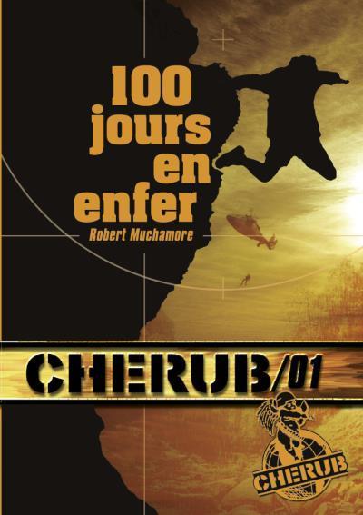cherub 1