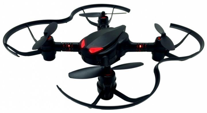 bien choisir son drone d 39 int rieur conseils d 39 experts fnac