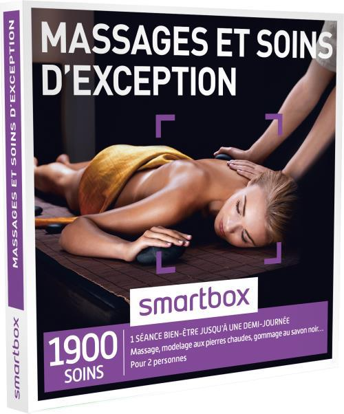 massage erotique sur mulhouse halle