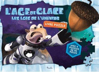 age-livre-puzzle