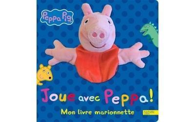 Joue-avec-Peppa-