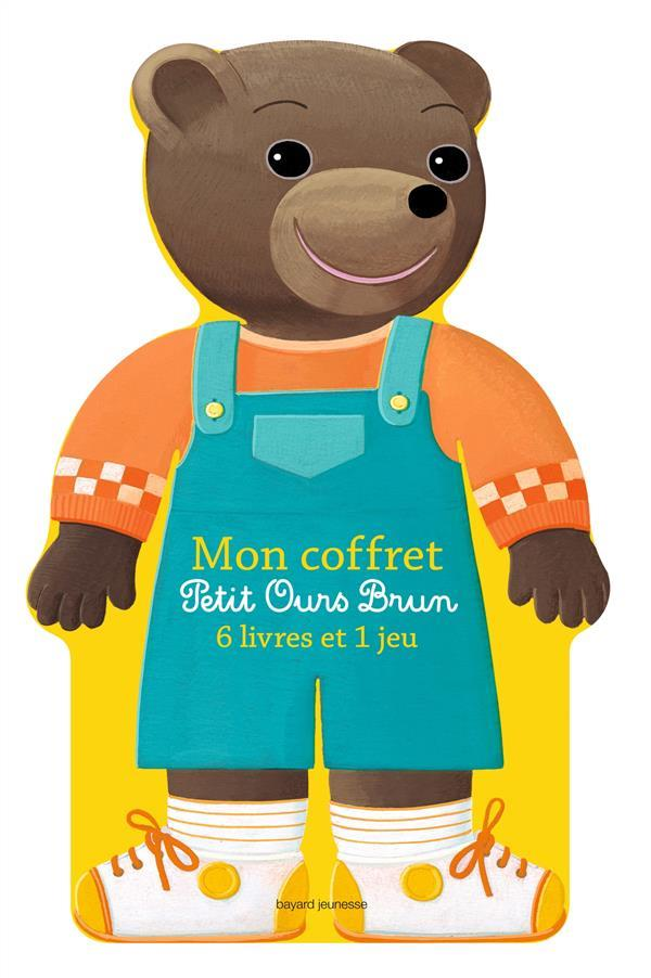 petit-ours-brun