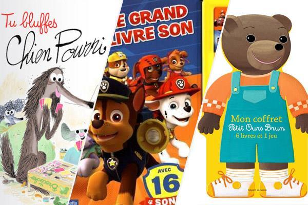Trotro, Peppa Pig & Cie : les héros préférés des kids !