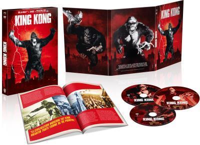 King-Kong-1933-Combo-Blu-ray-DVD-Copie-digitale