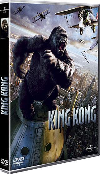 King-Kong-Edition-Simple