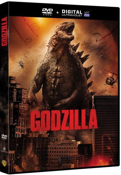 Godzilla-2014-DVD