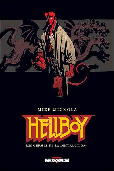 hellboy Les-germes-de-la-destruction