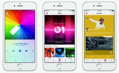 Top 5 des lecteurs audio pour iOS - Conseils d'experts Fnac