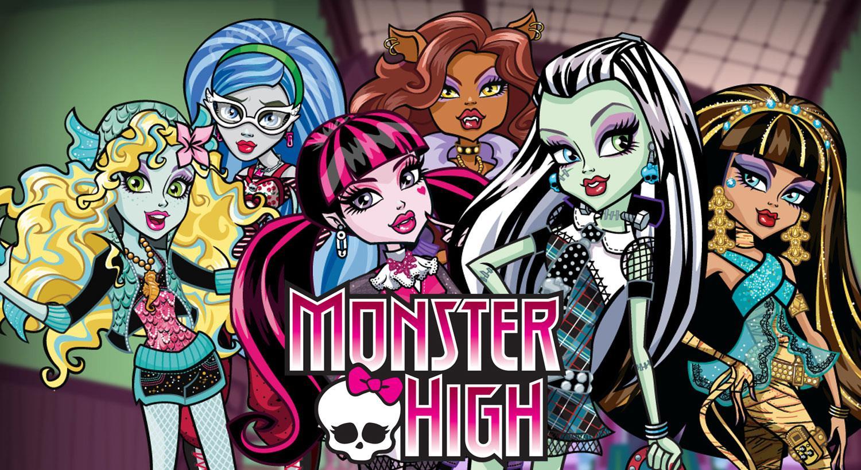 """Résultat de recherche d'images pour """"monster high"""""""
