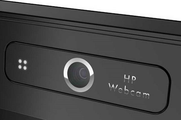 comment bien d sactiver la webcam de votre pc portable conseils d 39 experts fnac. Black Bedroom Furniture Sets. Home Design Ideas