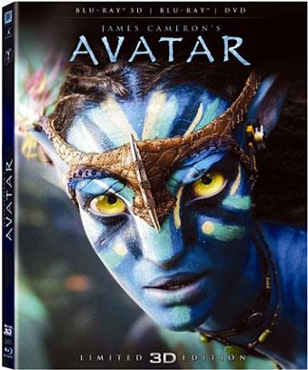 Avatar-Combo-Blu-ray-3D-2D-