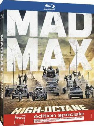 Mad-Max-High-Octane-Collect