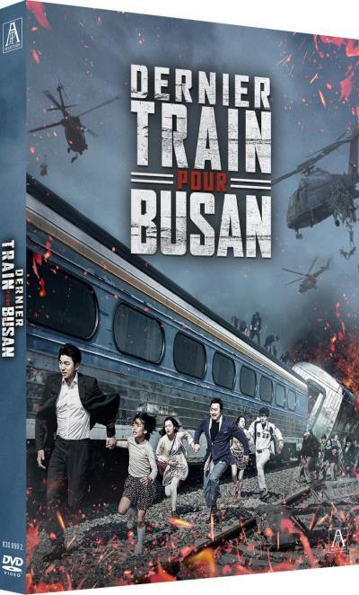 Dernier-train-pour-Busan-DVD