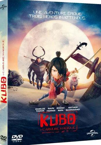 Kubo-et-l-armure-magique-DV
