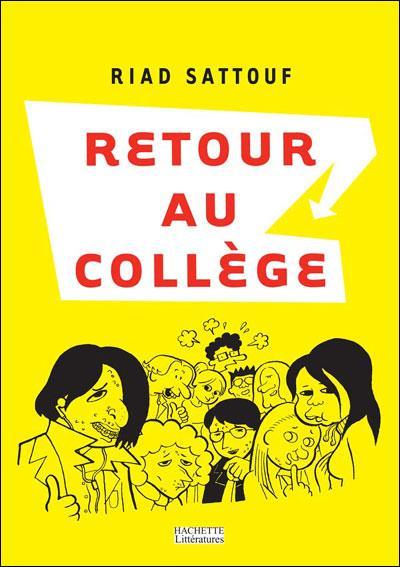 Retour-au-college