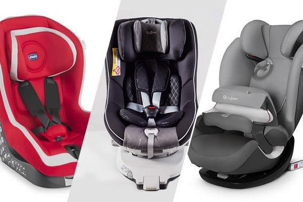 si ges auto qu 39 est ce que la norme isofix conseils d 39 experts fnac. Black Bedroom Furniture Sets. Home Design Ideas
