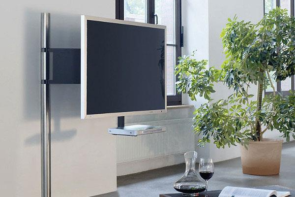 5 conseils pour installer votre support mural tv conseils d 39 experts fnac. Black Bedroom Furniture Sets. Home Design Ideas