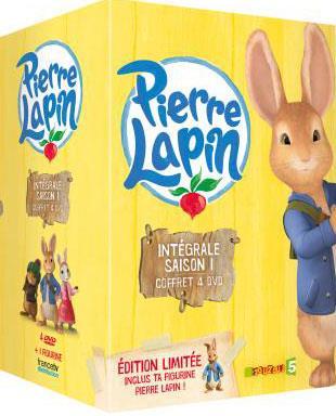 Coffret-Pierre-Lapin-Saison