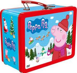 Peppa-Pig-Valisette-2016-Co