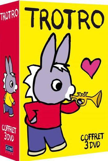 Trotro-Volumes-1-a-3-Coffre