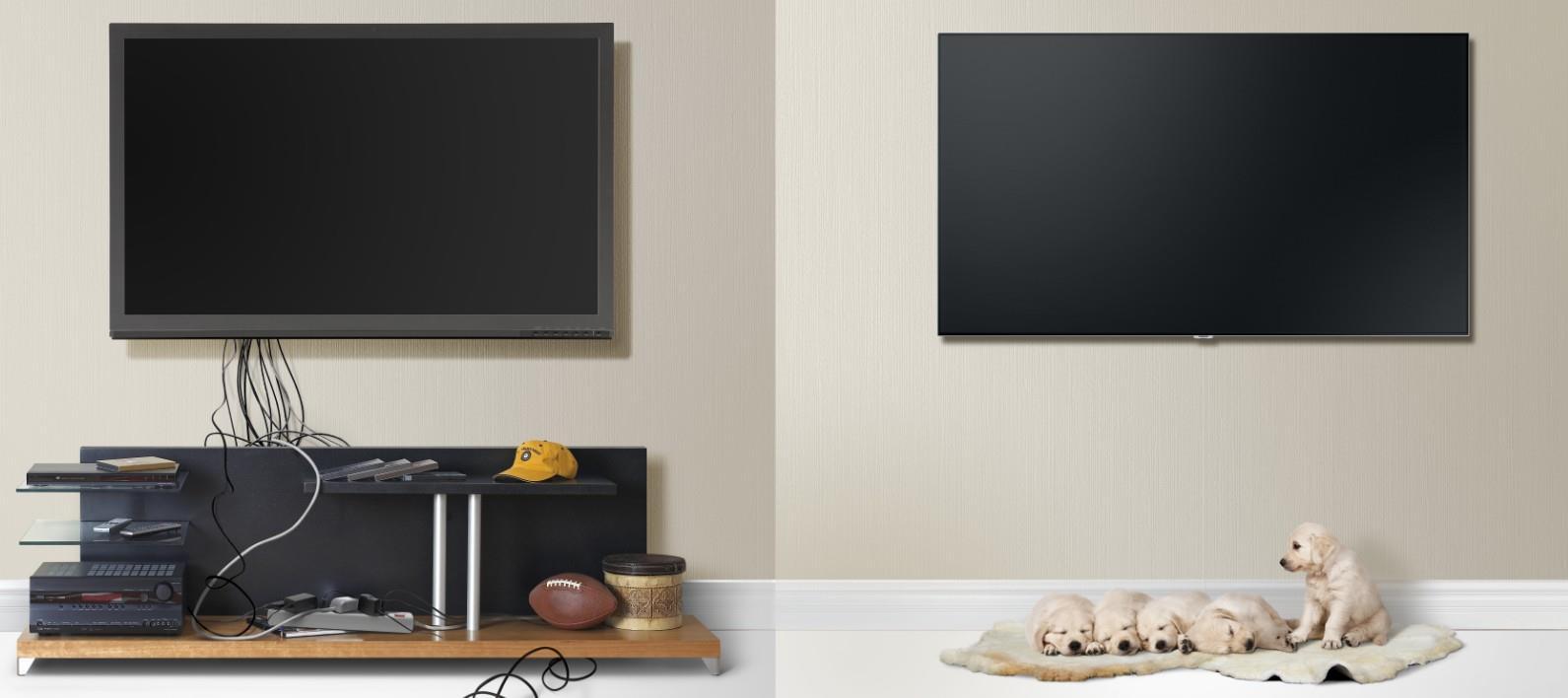 nouvelle gamme de tv qled samsung encore plus fort que le suhd conseils d 39 experts fnac. Black Bedroom Furniture Sets. Home Design Ideas