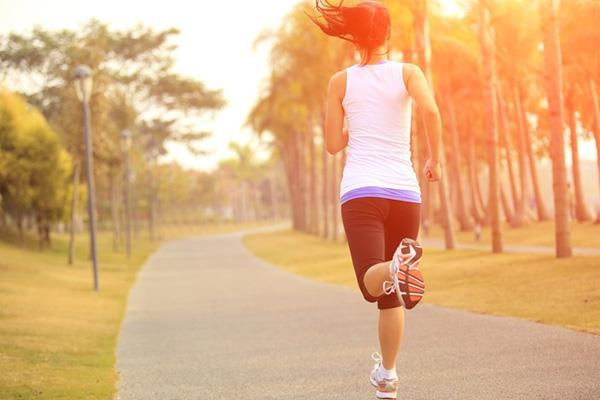 acheter en ligne fd916 0d9d9 Running : la tenue idéale pour courir été comme hiver ...