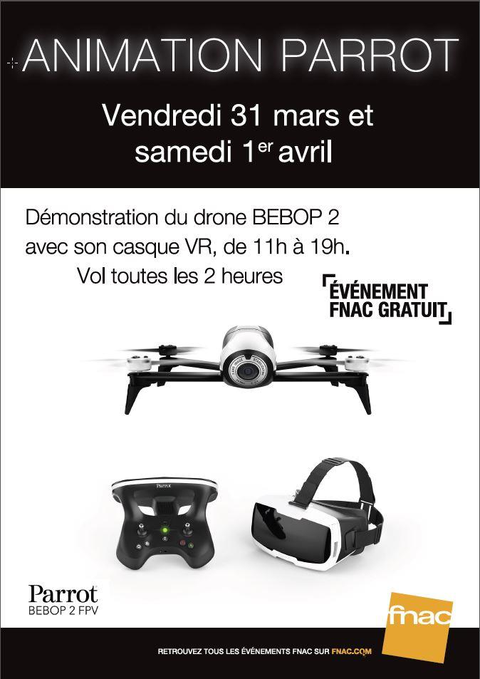 dronex pro lazada
