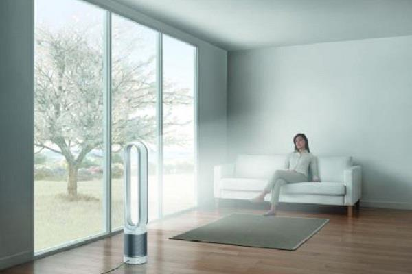 dyson rowenta ou philips quel purificateur choisir conseils d 39 experts fnac. Black Bedroom Furniture Sets. Home Design Ideas
