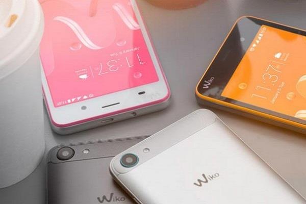 tommy 2 et tommy 2 plus 2 nouveaux smartphones abordables chez wiko conseils d 39 experts fnac. Black Bedroom Furniture Sets. Home Design Ideas