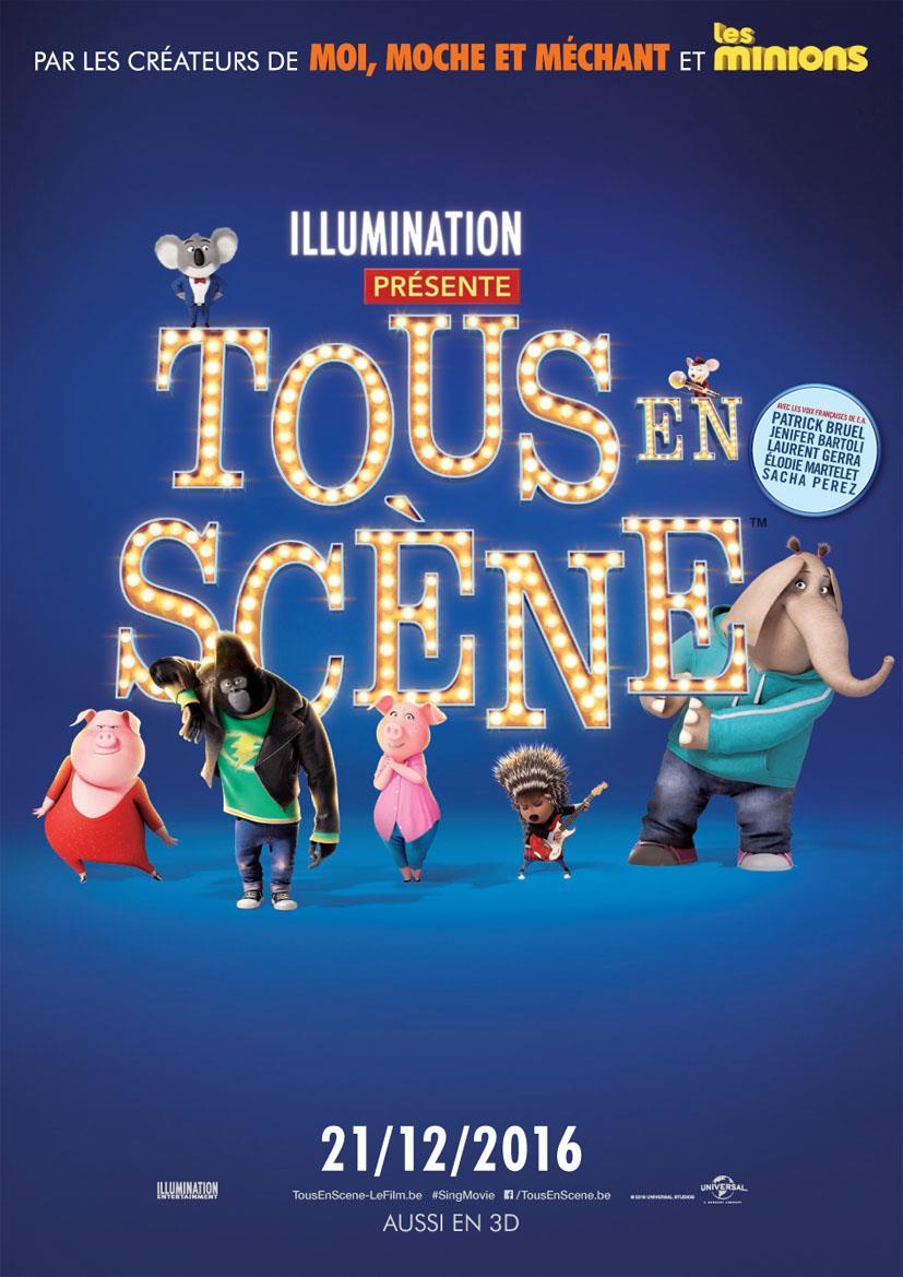 tous_en_scene