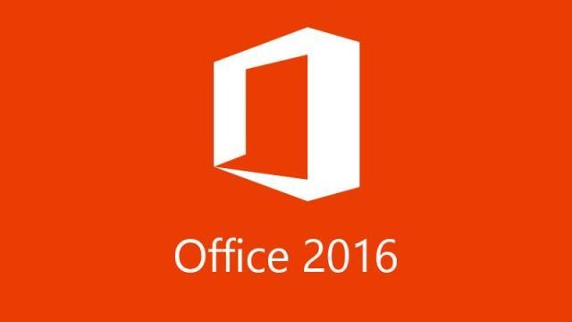 Office 365 Ou Office 2016 Famille Et Etudiant Que Choisir