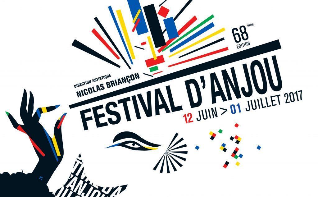 festival avignon billetterie fnac