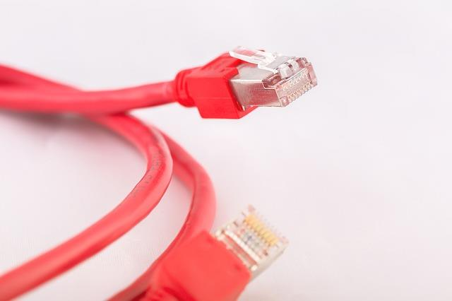 cable-rj45