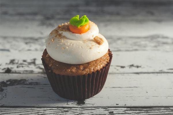 desserts l gers en 140 recettes sans un gramme de culpabilit conseils d 39 experts fnac. Black Bedroom Furniture Sets. Home Design Ideas