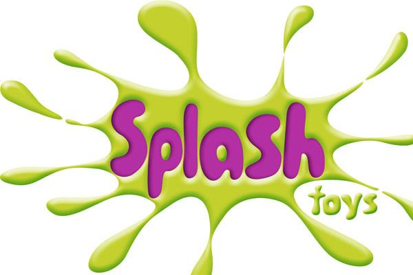 8 jouets splash toys totalement irr sistibles conseils d 39 experts fnac. Black Bedroom Furniture Sets. Home Design Ideas