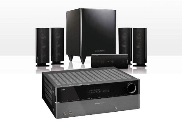 harman kardon la recette de l excellence sonore conseils d 39 experts fnac. Black Bedroom Furniture Sets. Home Design Ideas