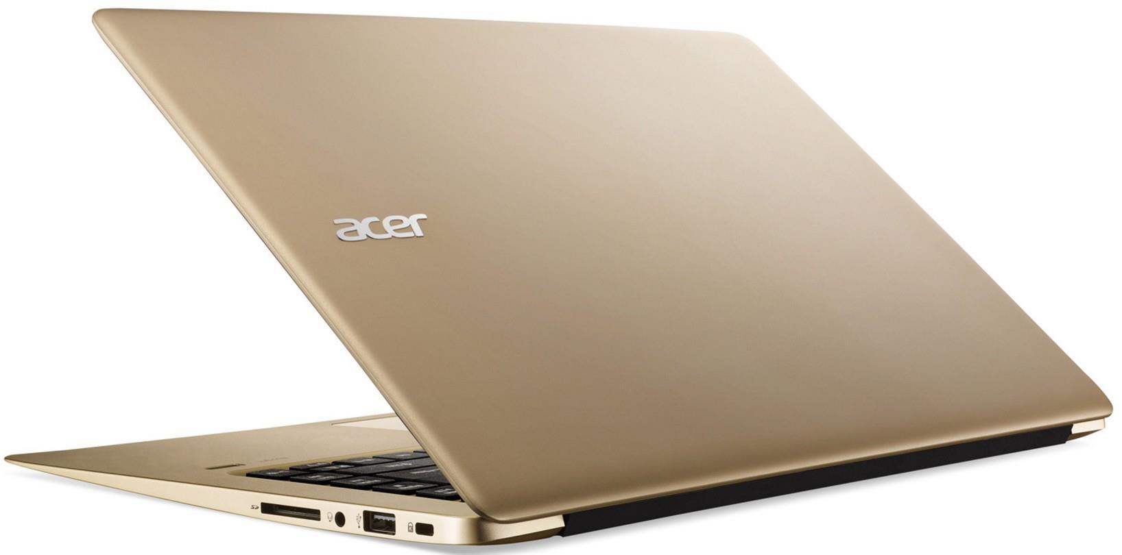 acer swift 3 l 39 ultra portable pour tous conseils d 39 experts fnac. Black Bedroom Furniture Sets. Home Design Ideas