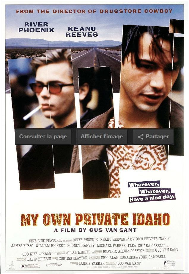 my-own-private-idaho