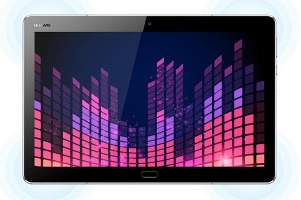 huawei mediapad m3 lite la tablette grand format au poids plume conseils d 39 experts fnac. Black Bedroom Furniture Sets. Home Design Ideas