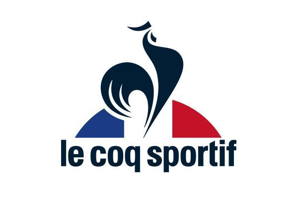 coq de sportif