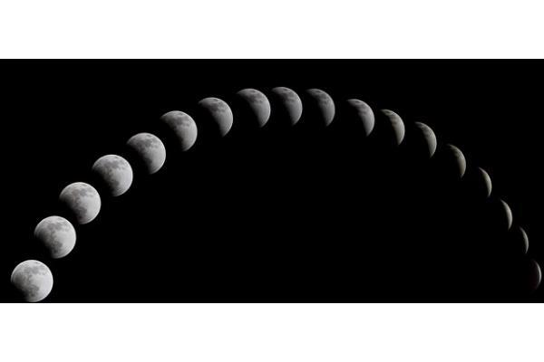 Jardiner avec la lune comment a marche conseils d 39 experts fnac - Comment jardiner avec la lune ...