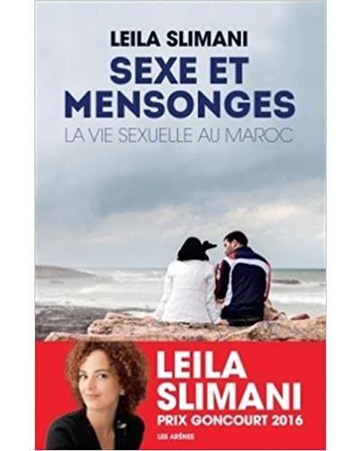 Femme Libertine Célibataire Cherche Complice Sur Rennes
