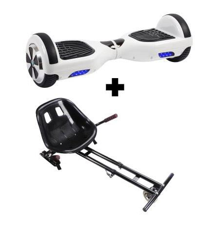 mode de transport ou loisir le guide pour choisir votre hoverboard conseils d 39 experts fnac. Black Bedroom Furniture Sets. Home Design Ideas