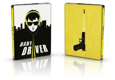 Baby-Driver-Edition-limitee-Steelbook-Blu-ray