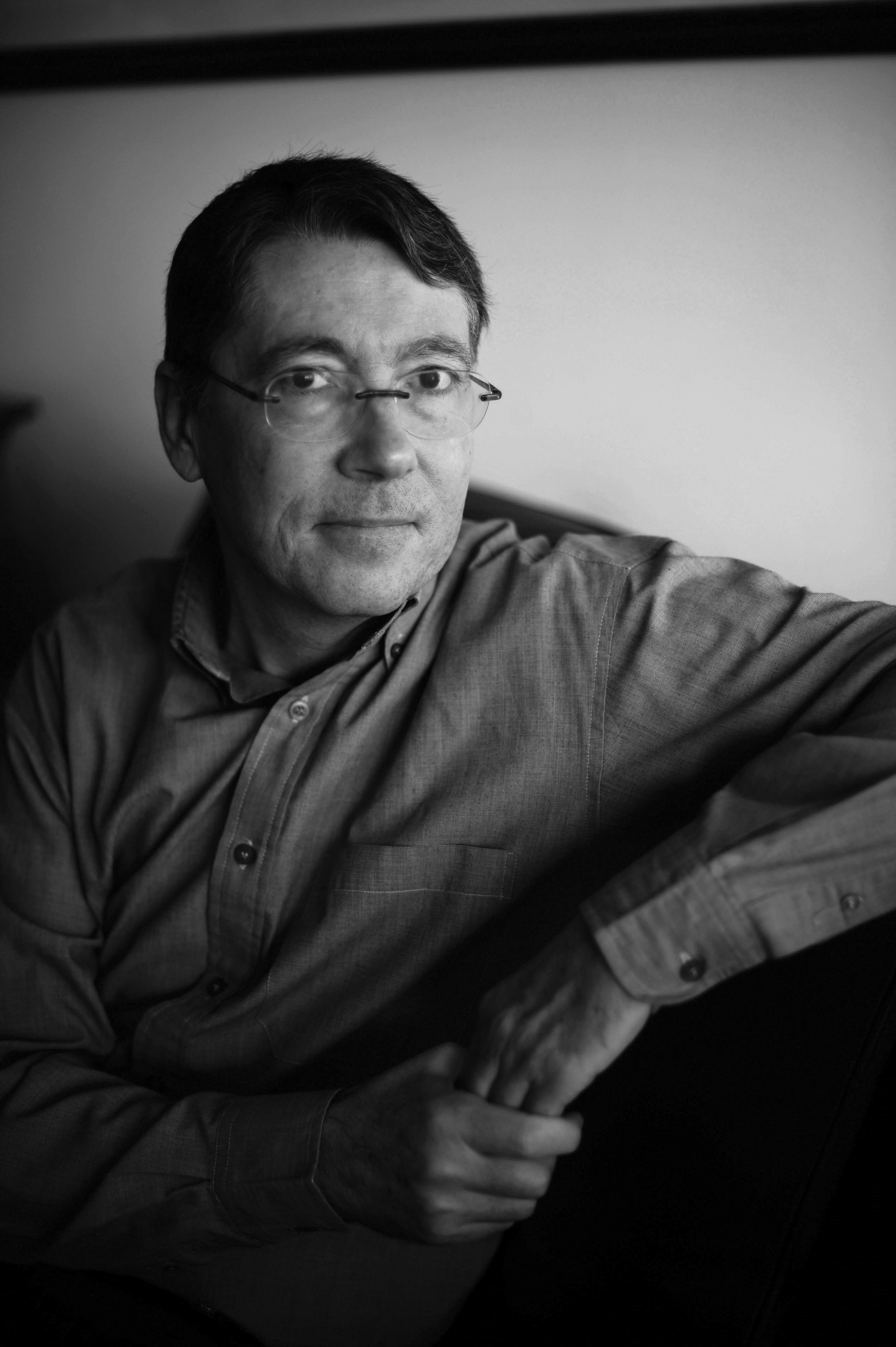 Eric Dupin 2011 année charnière : rencontre avec eric dupin autour de son livre