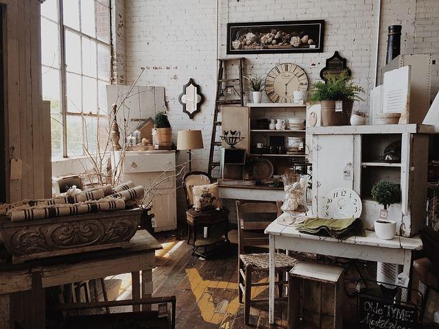 Déco nos astuces pour repeindre vos meubles conseils d experts