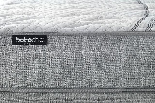 quel type de matelas est fait pour vous conseils d. Black Bedroom Furniture Sets. Home Design Ideas
