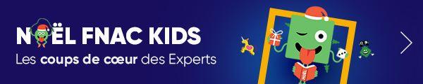 Expert-Noel-Kids-11-17-600x120
